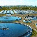 Гидроизоляция очистных сооружений